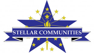 4 Indiana Regions Chosen As Stellar Communities Finalists