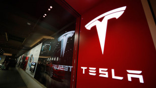 Federal Agency To Probe Fatal Indiana Crash Involving Tesla Model 3