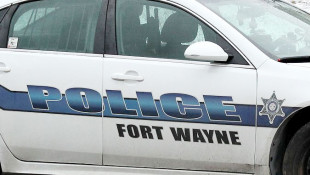 Fort Wayne Police Stop Using Neck Restraint For Offenders