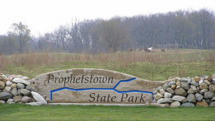 State Expanding Prophetstown Park, Likely Moving Power Lines