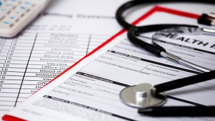 Survey: Americans Agree Health Care System Needs Fixing