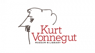 Indianapolis' Kurt Vonnegut Museum Seeks $1.5M For New Home