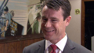US Sen. Todd Young Introduces Bill To Boost Nursing Program