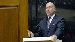 Indiana House Speaker Has Deal Arranged By Casino Investor