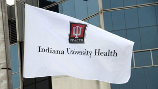 IU Health Donates $500K To Support Communities Addressing Coronavirus Pandemic