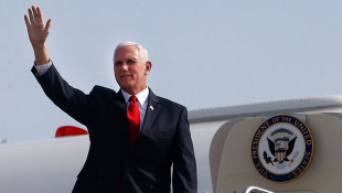 Pence Traveling To Indianapolis For IT Company Announcement