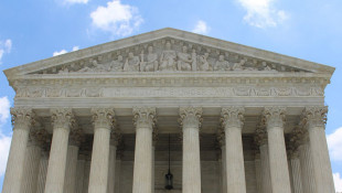 New Supreme Court Ruling May Affect Indiana Religious Freedom Lawsuit