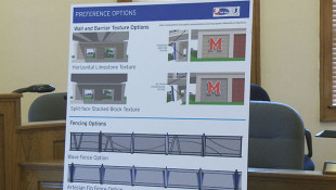 Martinsville Leaders Seeking Public Input On Design Elements For I-69 Section 6