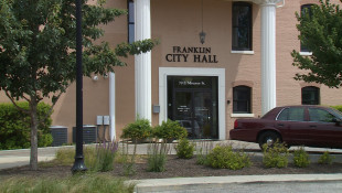 City Wants To Speed Up Testing In Franklin