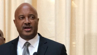 Inspector General To Investigate Curtis Hill Allegations