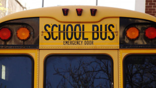 Carmel Teachers To Drive School Buses in Fall