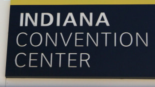 Indiana Black Expo Changes Venue for Friday Summer Celebration Concert