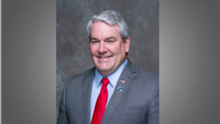Indiana Senator Denied Racism Exists In 2015 Messages