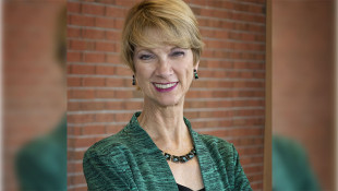 Taylor University Board Chair Named Interim President