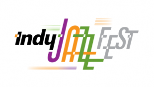 This Year's Indy Jazz Fest Offers International Vibe