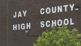 Jay Co. School Board Likely To Authorize Access To Guns For Some Staff