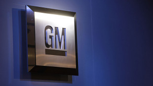 GM Recalls Over 240,000 Vehicles To Fix Rear Brake Problem