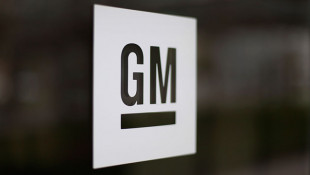 GM Recalls 1.2M Pickups, SUVs For Power Steering Problem
