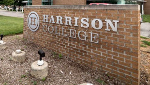 Harrison College Students Left Scrambling for Options Amid Closure