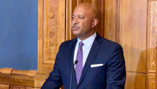 Curtis Hill Will Push For More Details On Fetal Remains Discovery