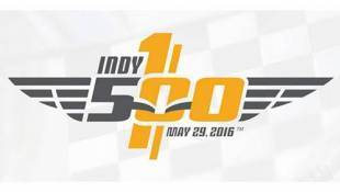 More yellow shirts needed at ims this year for Indianapolis motor speedway clothing