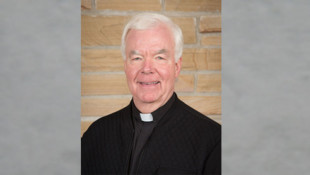 Indianapolis Archdiocese Says Charge Against Priest Credible