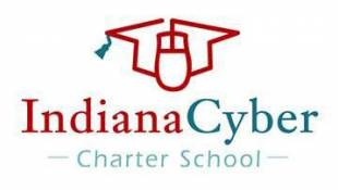 Virtual Charter School Shuttered Over Financial, Management Issues