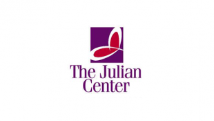 Julian Center Launches New Service To Address Teen Dating Violence