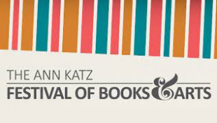 Ann Katz Festival Of Books And Arts Adds Jazz
