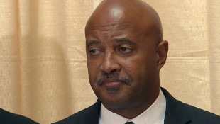 New Allegation Against Curtis Hill During Disciplinary Hearing