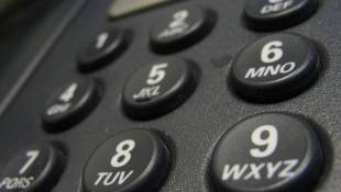 Zoeller Urges Protection Against Phone Scams