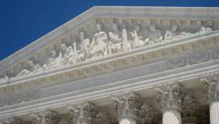 US Supreme Court To See Indiana Civil Forfeiture Case