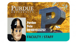 Purdue Waives ID Fee For 500 Students In Advance of Election