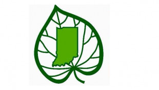 Earth Day Indiana Celebrates 30 Years This Month, But The Party Will Have To Wait