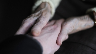 Report: Cases Of Elderly Dementia To Nearly Triple By 2050