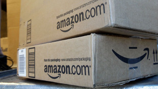 Judge: Indianapolis Not Required To Reveal Amazon Bid Deal