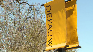 DePauw Faculty Approve 'Vote Of No Confidence' In University President