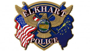 Elkhart Police Chief Resigns Amid Discipline Controversies