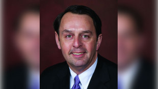 Ball State Trustee Dies In Southern Indiana Plane Crash
