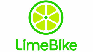 Lime Scooters Off Indianapolis Streets
