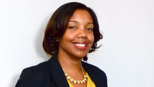 IPS Selects Aleesia Johnson as Interim Superintendent