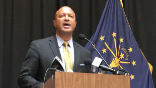 Curtis Hill Appeals South Bend Abortion Clinic Case To Supreme Court