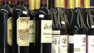 There's Still Hope For An Indiana Wine Retailer Trying To Sell Online In Illinois