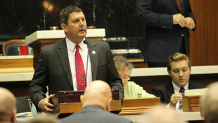 Medical Marijuana Debate Looms In 2019 Session