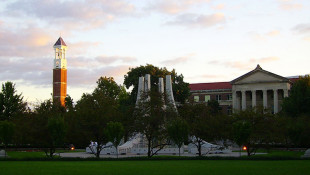 Indiana Public Universities Face $103M State Funding Cut