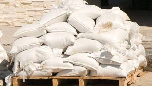 With Rain Coming, Hamilton County Offers Free Sand Bags