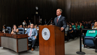 Mayor Hogsett Introduces Third Consecutive Balanced City-County Budget