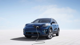 Kia Niro EV Will Make Friends Jealous