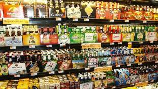 Lawmakers Begin Survey Of 'Inconsistencies' In Alcohol Laws