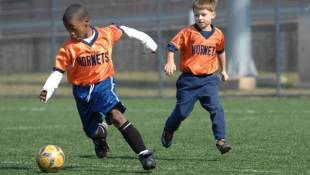 Youth Sports Leagues Health & Safety Guidelines Released